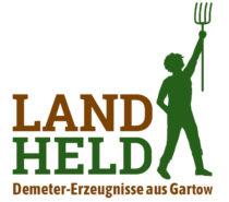 Landheld